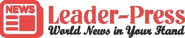 Leader-Press